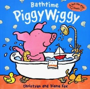 bathtimepiggywiggy
