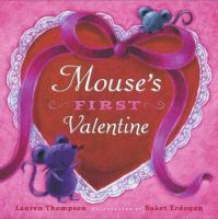 mousesfirstvalentine
