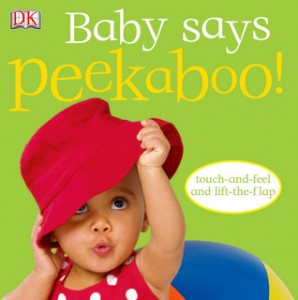 PD116_Peekaboo_Baby_UK.indd