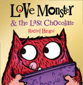 love-monster-and-the-last-chocolate