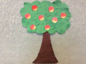 Apple Tree_7