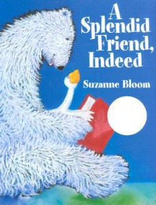 splendid friend, indeed cover image