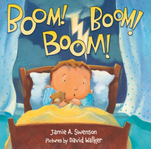 boomboomboom cover image