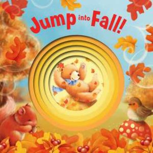 jump-into-fall