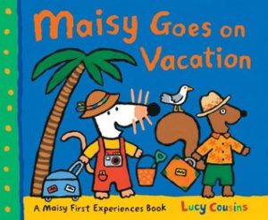 maisy-goes-on-vacation