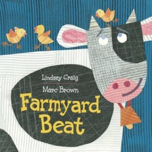 farmyard-beat cover image