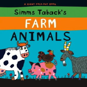 farm-animals cover image