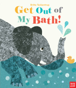 get-out-of-my-bath