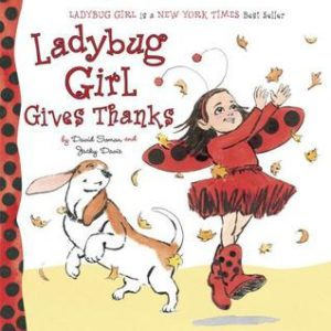 ladybug-girl-gives-thanks