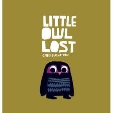 little-owl-lost