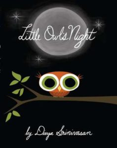 little-owls-night
