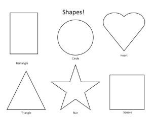 Shape Craft image