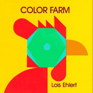 colorfarm cover image